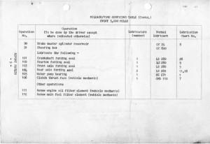 4 Ton 13 Oct. 1960-11-70dpi