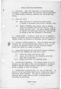 4 Ton 13 Oct. 1960-13-70dpi