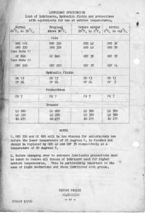 4 Ton 13 Oct. 1960-14-70dpi