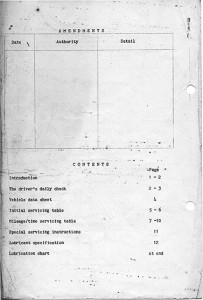 4 Ton 13 Oct. 1960-2-70