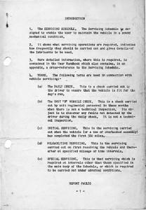 4 Ton 13 Oct. 1960-3-70dpi