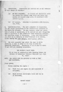 4 Ton 13 Oct. 1960-4-70dpi