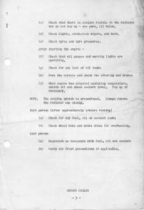 4 Ton 13 Oct. 1960-5-70dpi