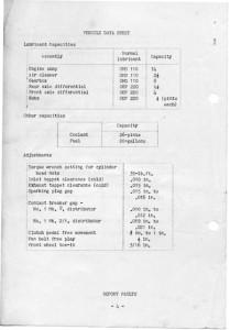 4 Ton 13 Oct. 1960-6-70dpi