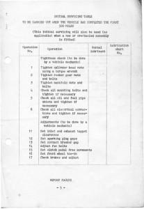 4 Ton 13 Oct. 1960-7-70dpi