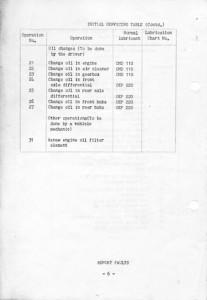 4 Ton 13 Oct. 1960-8-70dpi
