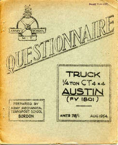 AUG 54 QUESTIONNAIRE(オリジナル 2)72dpi