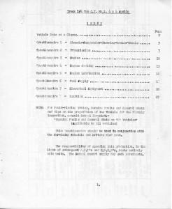 AUG 54 QUESTIONNAIRE-2-72dpi