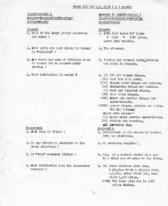 AUG 54 QUESTIONNAIRE-4-72dpi