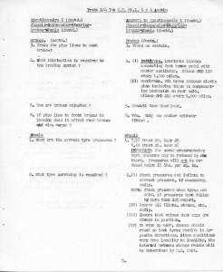 AUG 54 QUESTIONNAIRE-6-80dpi
